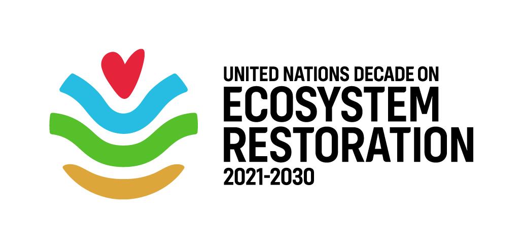 Decade on Ecosystem Restoration